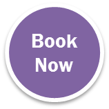 Book-Now-button-purple-0203-md