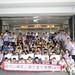 2013陽明山國家公園暑期兒童生態體驗營01