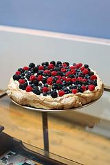 Fruity Pavlova IMG_0427-R