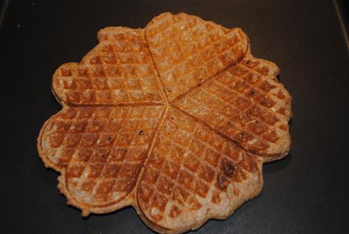 maple buttermilk pancake waffle (5)