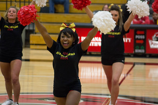 2014-homecoming-res26