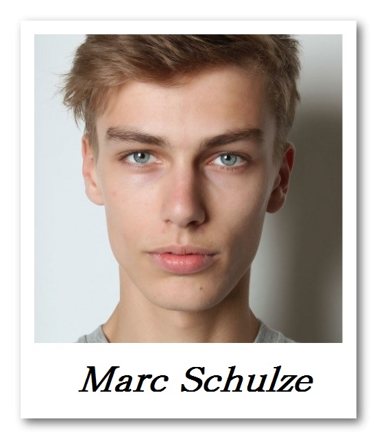 EXILES_Marc Schulze