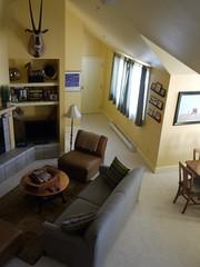 土, 2014-02-01 16:13 - Blue Mesa Lodge, Mountain Village, Telluride