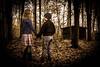Hänsel & Gretel by Jörg Bilder