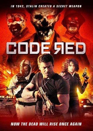 Báo Động Đỏ -? Code Red