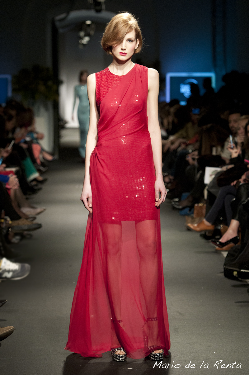 MFShow-Woman-day-3-Jorge-Vazquez-39