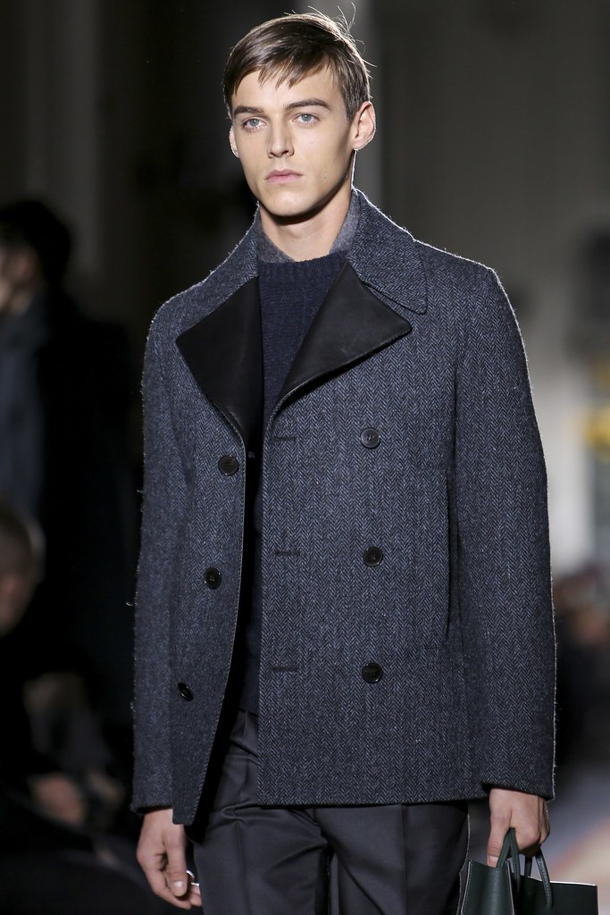 FW14 Paris Valentino132_Robbie Wadge(VOGUE)