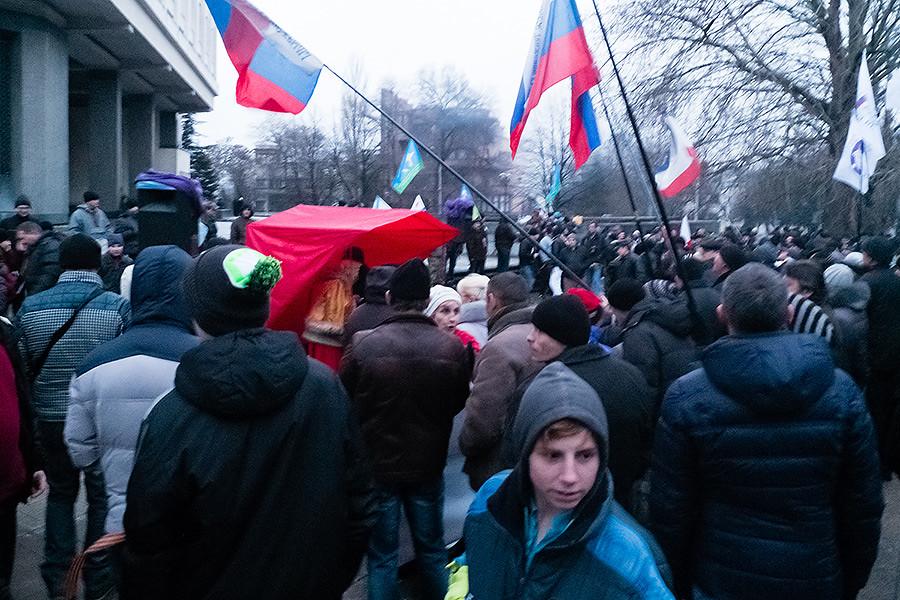 simferopol_32