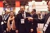 PDAC Convention