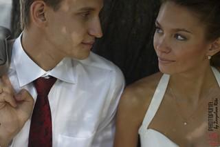 Фотография Свадьба Антона и Наташи 32