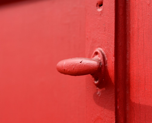 door_handle_01 by p_d_t