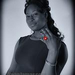 Tam Essence - Teen Promo Shoot - PDP Studios - 2014
