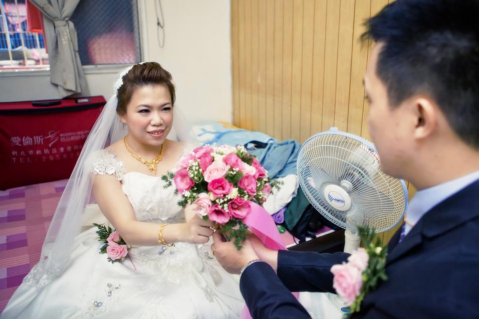 婚禮紀錄-73.jpg