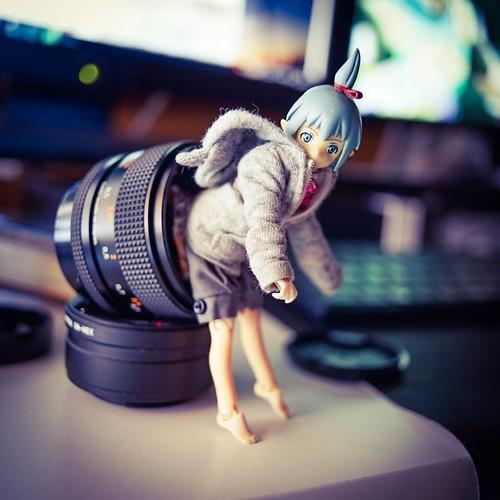 カメラロール-6151