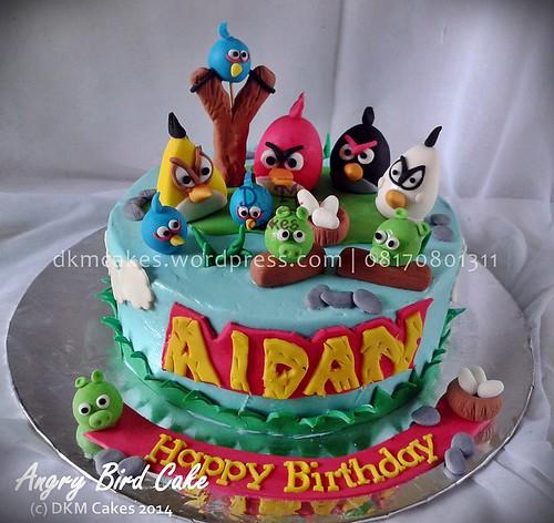 Angry bird cake dkm cakes jember,  DKM CAKES, dkmcakes, toko kue online jember bondowoso lumajang, toko kue jember, pesan kue jember, jual kue jember, kue ulang tahun jember, pesan kue ulang tahun jember, pesan cake jember, pesan cupcake jember, cake hantaran, cake bertema, cake reguler jember, kursus kue jember, kursus cupcake jember, pesan kue ulang tahun anak jember, pesan kue pernikahan jember, custom design cake jember, wedding cake jember, kue kering jember bondowoso lumajang malang surabaya, DKM Cakes no telp 08170801311 / 27eca716
