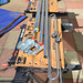 JAYBEAM 8XY144MHZ VHF CROSSED YAGI BEAM ANTENNA NEW UNUSED BEEN IN STORAGE 30YRS!