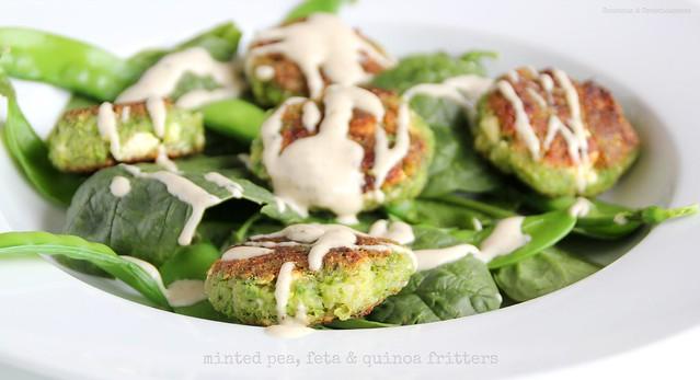 Minted Pea, Feta & Quinoa Fritters 4.jpg