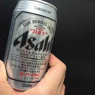 お疲れさまです #beer