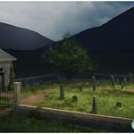Sims3_Supernatural_Graveyard