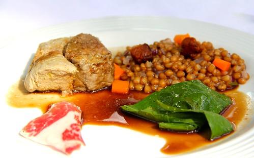 Gastronomade DF