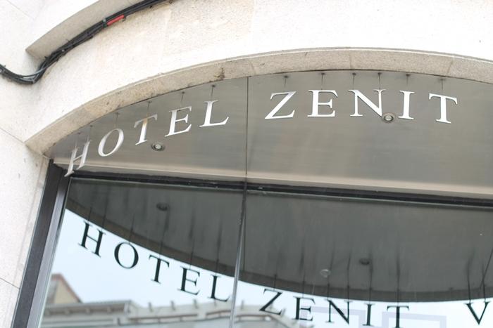Hotel_Zenit_Vigo