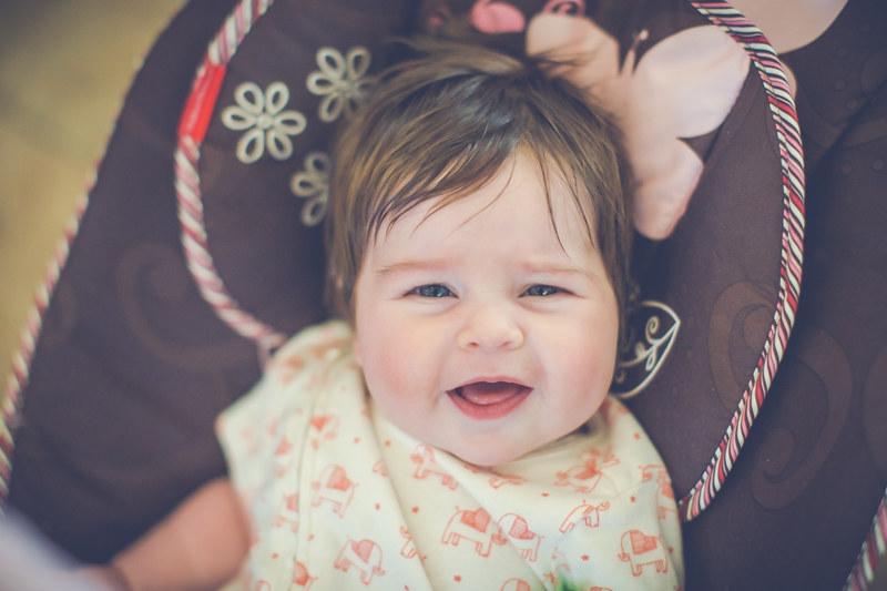Allie 3 Months-0009