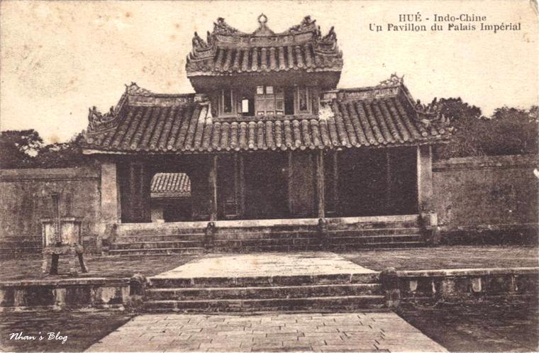 Lang Minh Mang (1a)