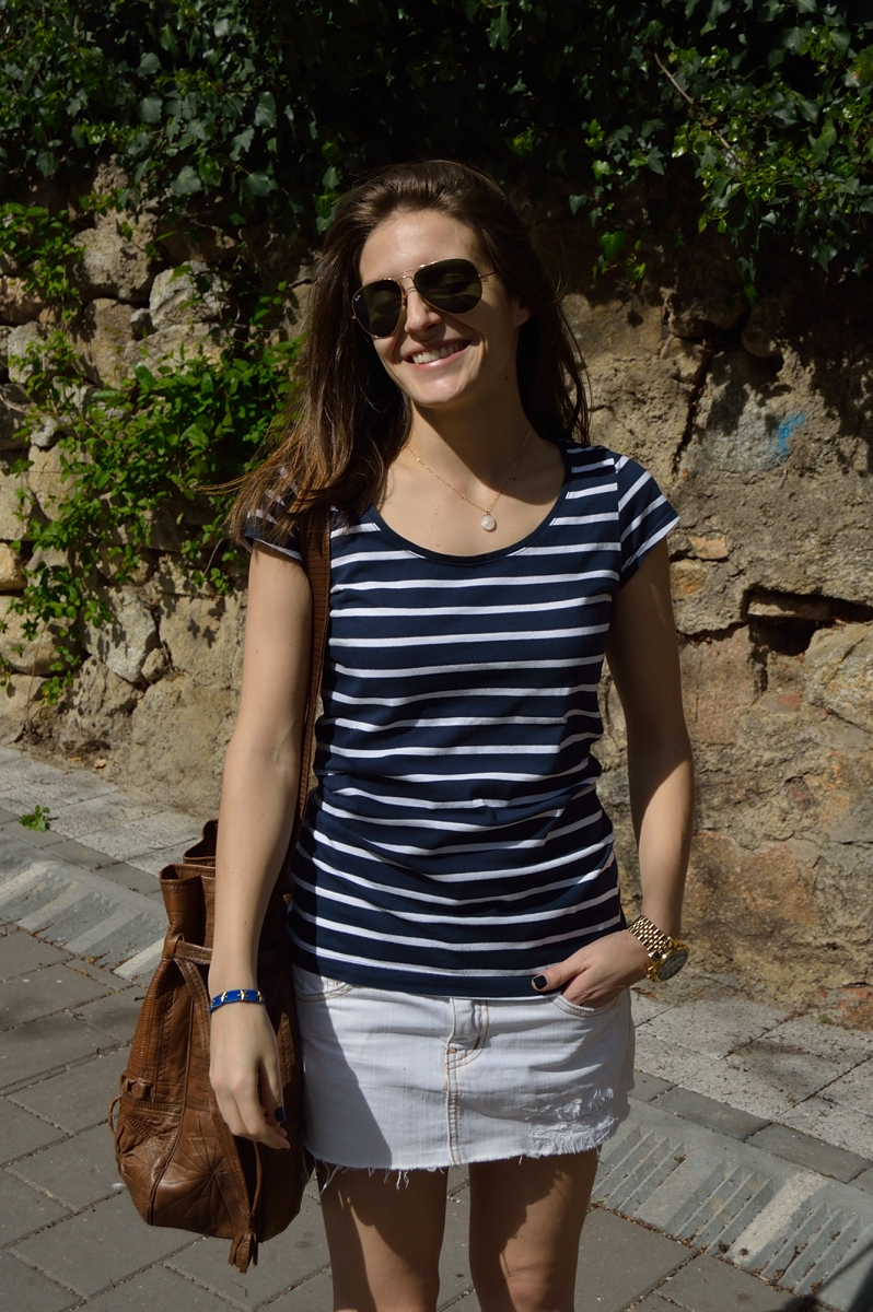 lara-vazquez-madlulablog-streetstyle-look-stripes-white