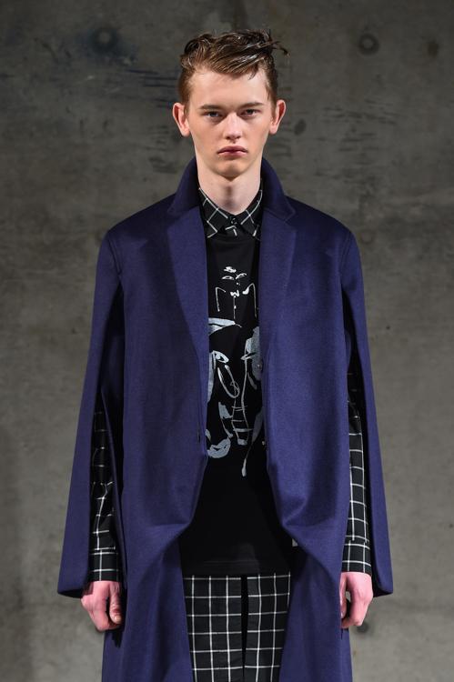 FW14 Tokyo Sise106_Robbie McKinnon(Fashion Spot)