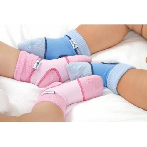 sujeta-calcetines-