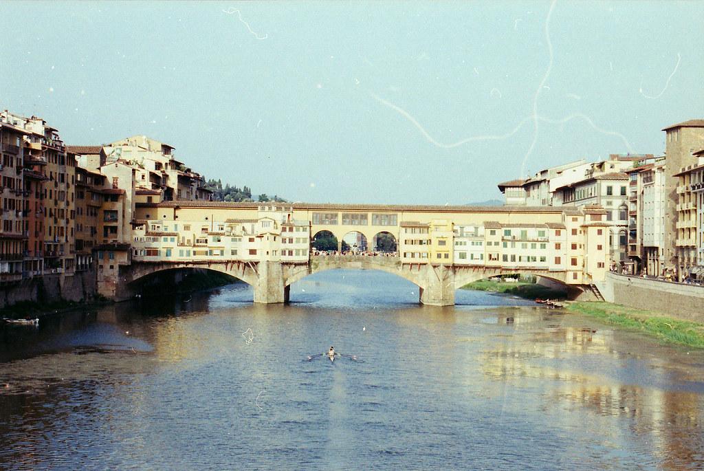 Florenz_13