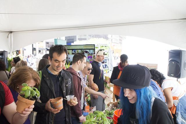 nyc garden party_17