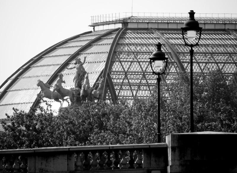 Paris (75) 13921926790_e14a4c9068_c