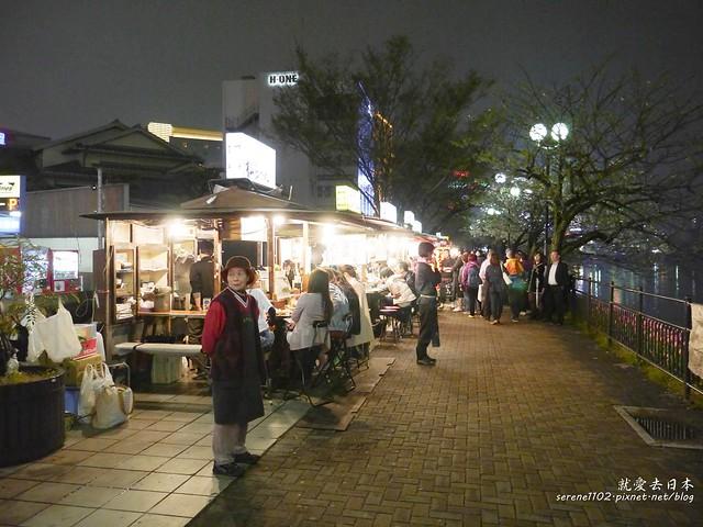 20140326山陽D1福岡-1120664