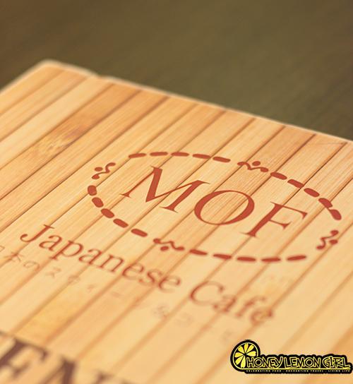 MOF_honeylemongirl (7)