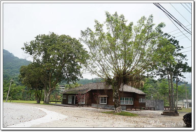 大寮茶文館 (2)