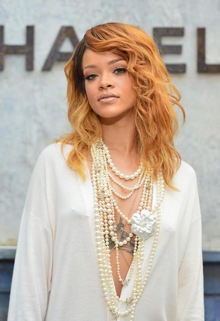 Rihanna--445x650