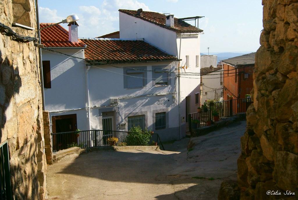 Extremadura_Valle del Jerte_ El torno (6)