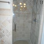 LCF Bath 2