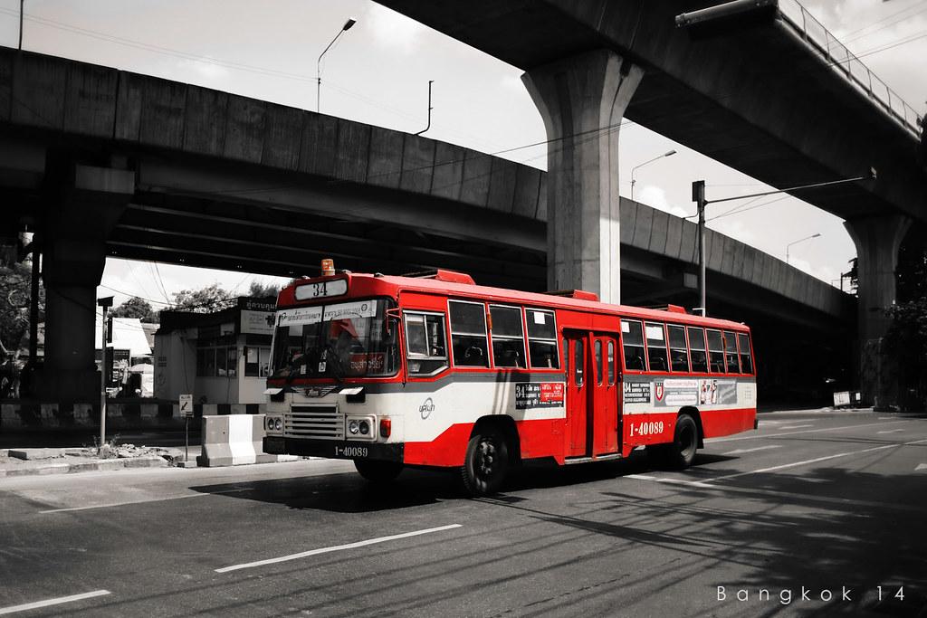 Bangkok-12