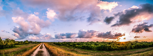 photoshop texas unitedstates houston hdr johnchandler lightroom photomatixpro panoarama addicksreservoir nikkor1424mm nikond800 7stitchedimages johnsdigitaldreamscom