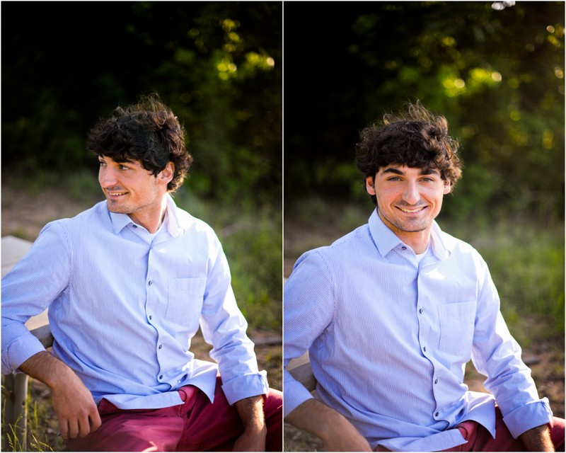 Andrew's Senior Portraits1