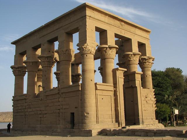 IMG_4510PMR Aswan Philae Temple
