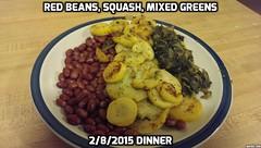 28 dinner