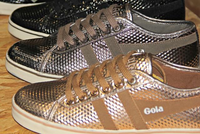 Gola @Seek Berlin I www.StylebyCharlotte.com