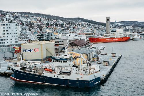 Tromssa (93)
