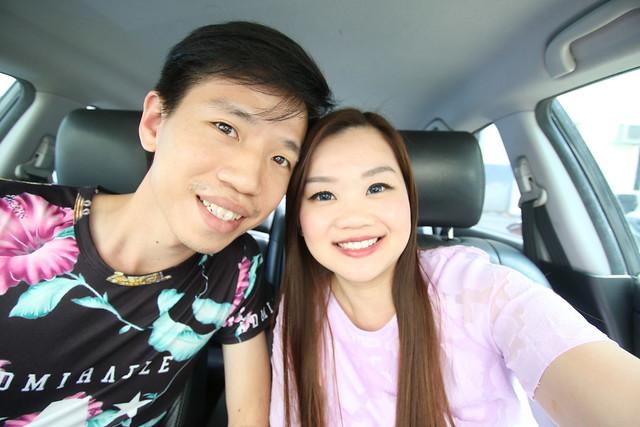 matt and karen dating