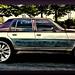 CCC ( Chevrolet Caprice Classic )
