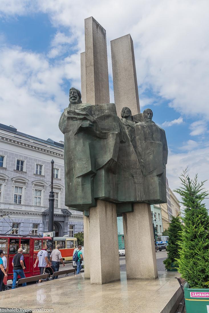 Братислава_1-92