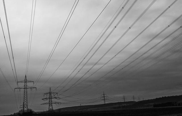 Sky-Lines